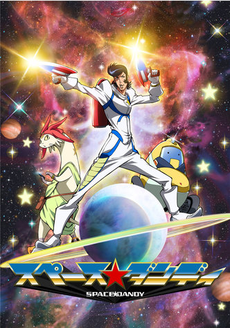 http://static.tvtropes.org/pmwiki/pub/images/space_dandy_promotional_image_3632.jpg