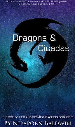 https://static.tvtropes.org/pmwiki/pub/images/space_dragon_book_8252.jpg