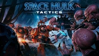 https://static.tvtropes.org/pmwiki/pub/images/space_hulk_tactics_art.jpg