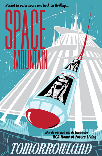 http://static.tvtropes.org/pmwiki/pub/images/space_mountain.png