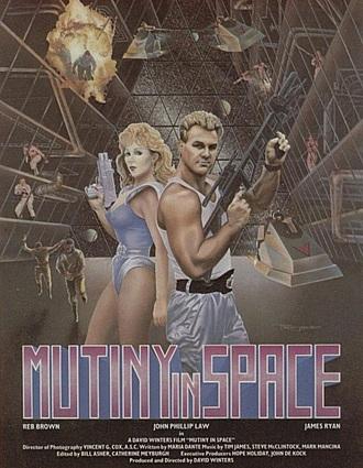 https://static.tvtropes.org/pmwiki/pub/images/space_mutiny_-_orig1.jpg