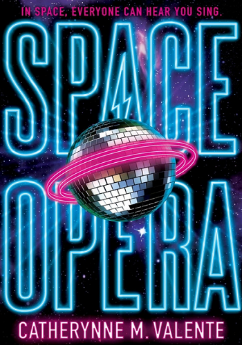 https://static.tvtropes.org/pmwiki/pub/images/space_opera.png