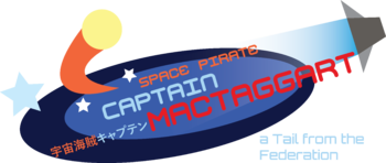 https://static.tvtropes.org/pmwiki/pub/images/space_pirate_captain_mactaggart_logo.png