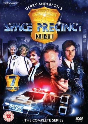 https://static.tvtropes.org/pmwiki/pub/images/space_precinct_dvd_cover.jpg