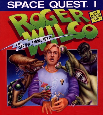 http://static.tvtropes.org/pmwiki/pub/images/space_quest_i__6293.jpg