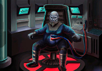http://static.tvtropes.org/pmwiki/pub/images/space_quest_villain.jpg
