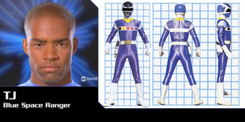 http://static.tvtropes.org/pmwiki/pub/images/space_rangers_power_rangers_in_space_29195602_600_300.jpg