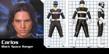 http://static.tvtropes.org/pmwiki/pub/images/space_rangers_power_rangers_in_space_29195603_600_300.jpg
