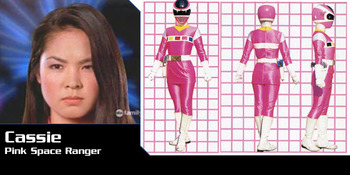http://static.tvtropes.org/pmwiki/pub/images/space_rangers_power_rangers_in_space_29195605_600_300.jpg