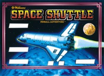https://static.tvtropes.org/pmwiki/pub/images/space_shuttle_backglass.jpg