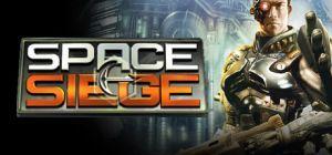 http://static.tvtropes.org/pmwiki/pub/images/space_siege.jpg