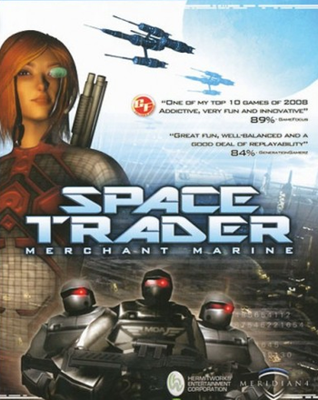 https://static.tvtropes.org/pmwiki/pub/images/space_trader_merchant_marine.png