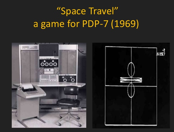 https://static.tvtropes.org/pmwiki/pub/images/space_travel_1969.png