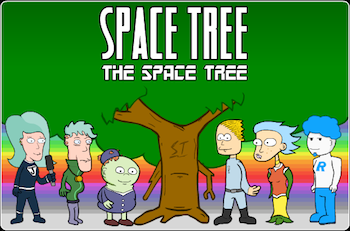 https://static.tvtropes.org/pmwiki/pub/images/space_tree_the_space_tree_in_space_916.png