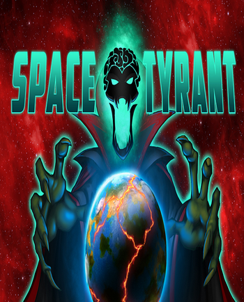 https://static.tvtropes.org/pmwiki/pub/images/space_tyrant.png