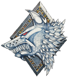 https://static.tvtropes.org/pmwiki/pub/images/space_wolves_badge1.png