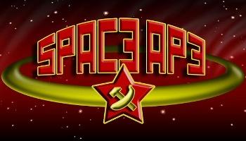http://static.tvtropes.org/pmwiki/pub/images/spaceapelogo_3104.jpg