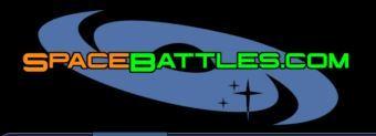 http://static.tvtropes.org/pmwiki/pub/images/spacebattlesdotcom_logo_darkbkgrd.JPG