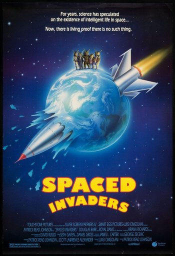 https://static.tvtropes.org/pmwiki/pub/images/spaced_invaders_1990_poster.jpg