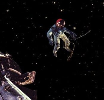 http://static.tvtropes.org/pmwiki/pub/images/spacedrift_3526.jpg