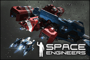 http://static.tvtropes.org/pmwiki/pub/images/spaceengineers300x200_6482.png