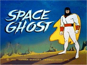 http://static.tvtropes.org/pmwiki/pub/images/spaceghost.jpg