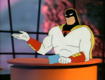 https://static.tvtropes.org/pmwiki/pub/images/spaceghost.png