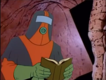 https://static.tvtropes.org/pmwiki/pub/images/spaceghost_0.png