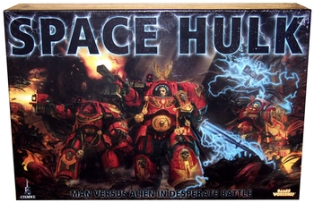 http://static.tvtropes.org/pmwiki/pub/images/spacehulkgame_6439.jpg