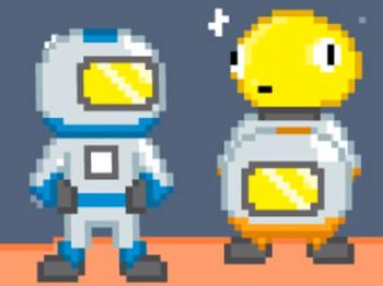 https://static.tvtropes.org/pmwiki/pub/images/spacemen_4309.jpg
