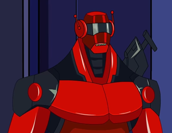 https://static.tvtropes.org/pmwiki/pub/images/spacepopandroids.PNG