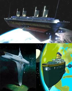 http://static.tvtropes.org/pmwiki/pub/images/spacetitanicspf0.jpg