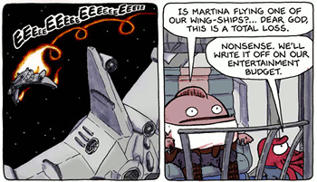 http://static.tvtropes.org/pmwiki/pub/images/spacetrawler_1626.png