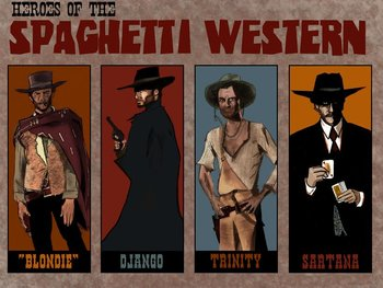 https://static.tvtropes.org/pmwiki/pub/images/spaghetti_western_heroes.jpg
