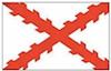 http://static.tvtropes.org/pmwiki/pub/images/spain.png