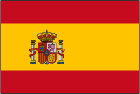 https://static.tvtropes.org/pmwiki/pub/images/spain_flag_6341.png