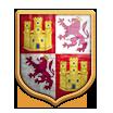 https://static.tvtropes.org/pmwiki/pub/images/spanishde.png