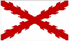 http://static.tvtropes.org/pmwiki/pub/images/spanishempire_635.png