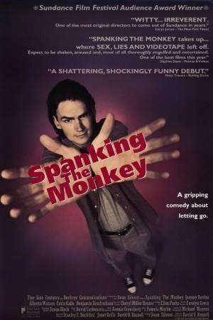 https://static.tvtropes.org/pmwiki/pub/images/spanking_the_monkey_ver1.jpg