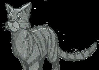 https://static.tvtropes.org/pmwiki/pub/images/sparrowpelt_manga.png