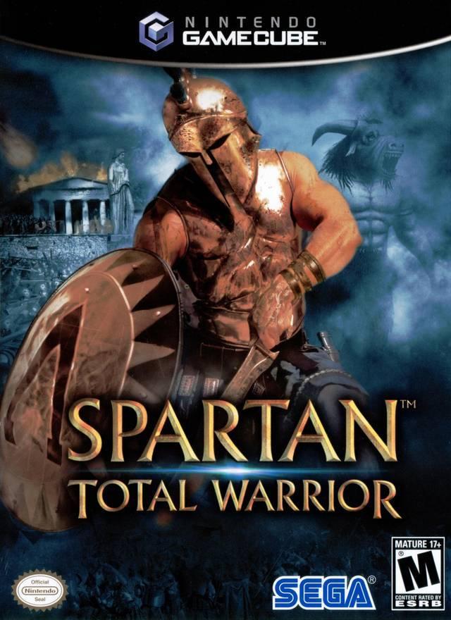 http://static.tvtropes.org/pmwiki/pub/images/spartan_total_warrior_image.jpg