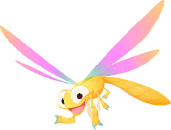 https://static.tvtropes.org/pmwiki/pub/images/sparxreignited.png