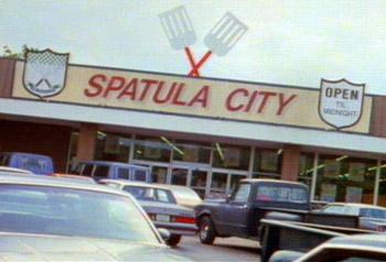 http://static.tvtropes.org/pmwiki/pub/images/spatula-city_8376.jpg