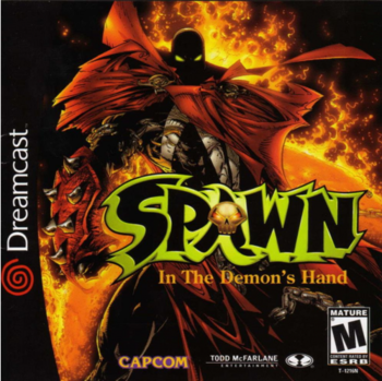 https://static.tvtropes.org/pmwiki/pub/images/spawn_in_the_demon_s_hand_dreamcast_front_cover_back_to_the_media__copy_jpg.png
