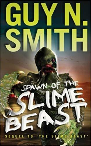 https://static.tvtropes.org/pmwiki/pub/images/spawn_of_the_slime_beast.jpg