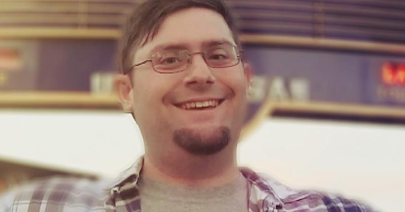 https://static.tvtropes.org/pmwiki/pub/images/spazz.jpg