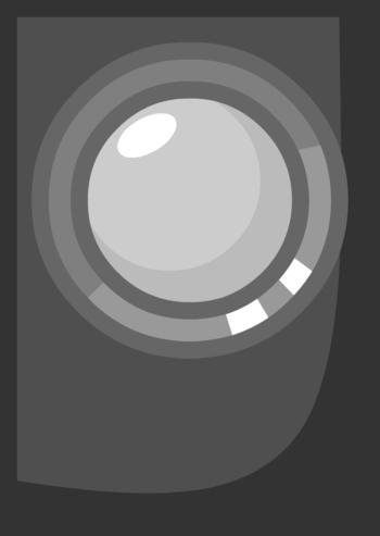 https://static.tvtropes.org/pmwiki/pub/images/speaker2png.png