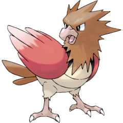 https://static.tvtropes.org/pmwiki/pub/images/spearow021.png