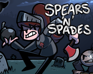 https://static.tvtropes.org/pmwiki/pub/images/spears_n_spades_0.png