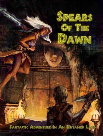 https://static.tvtropes.org/pmwiki/pub/images/spears_of_the_dawn.jpg